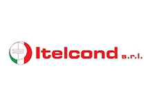 Itelcond